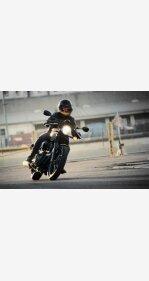 2015 Yamaha Bolt for sale 200614294