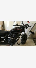 2015 Yamaha Bolt for sale 200631222
