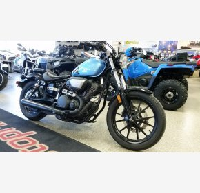 2015 Yamaha Bolt for sale 200646368