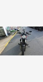 2015 Yamaha Bolt for sale 200647718