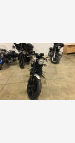 2015 Yamaha Bolt for sale 200647850