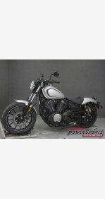 2015 Yamaha Bolt for sale 200668961
