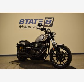 2015 Yamaha Bolt for sale 200695398