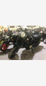 2015 Yamaha Bolt for sale 200734329