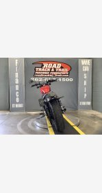 2015 Yamaha Bolt for sale 200779803