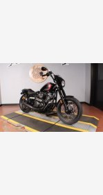 2015 Yamaha Bolt for sale 200782185