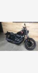 2015 Yamaha Bolt for sale 200802671