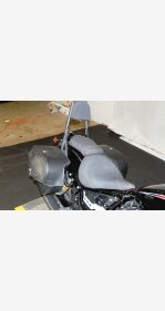 2015 Yamaha Bolt for sale 200817563