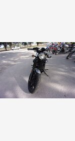 2015 Yamaha Bolt for sale 200852171