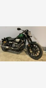 2015 Yamaha Bolt for sale 200871345