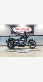 2015 Yamaha Bolt for sale 200873934