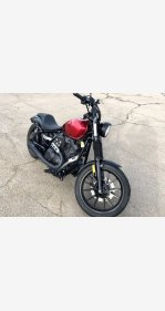 2015 Yamaha Bolt for sale 200889455