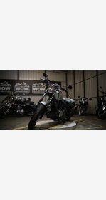 2015 Yamaha Bolt for sale 200919301