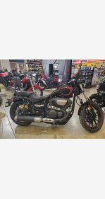 2015 Yamaha Bolt for sale 200922638