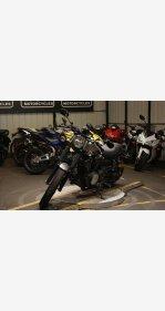 2015 Yamaha Bolt for sale 200950665
