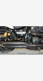 2015 Yamaha Bolt for sale 200964712
