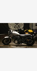 2015 Yamaha Bolt for sale 200969420