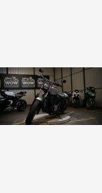 2015 Yamaha Bolt for sale 200969421