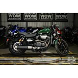 2015 Yamaha Bolt for sale 201046296