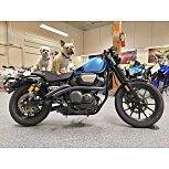 2015 Yamaha Bolt for sale 201082077