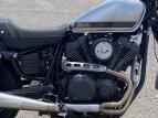 2015 Yamaha Bolt for sale 201151901