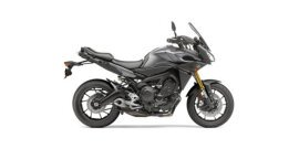 2015 Yamaha FJ-09 09 specifications