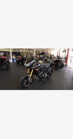 2015 Yamaha FJ-09 for sale 200549087