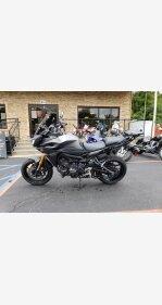 2015 Yamaha FJ-09 for sale 200643519