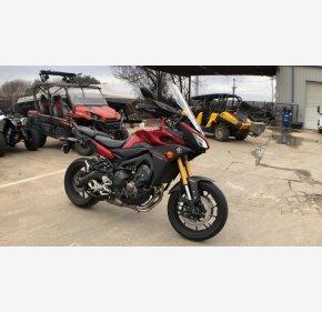 2015 Yamaha FJ-09 for sale 200696495