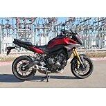 2015 Yamaha FJ-09 for sale 200825184