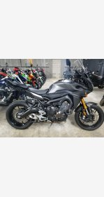 2015 Yamaha FJ-09 for sale 200834639