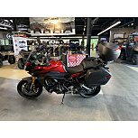 2015 Yamaha FJ-09 for sale 200942172