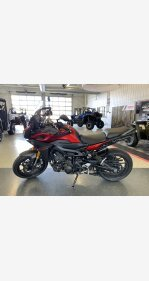 2015 Yamaha FJ-09 for sale 200982827