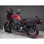 2015 Yamaha FJ-09 for sale 201005176