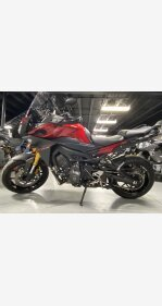 2015 Yamaha FJ-09 for sale 201009325