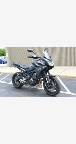 2015 Yamaha FJ-09 for sale 201009760