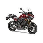 2015 Yamaha FJ-09 for sale 201029342