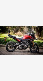 2015 Yamaha FJ-09 for sale 201042322