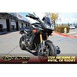 2015 Yamaha FJ-09 for sale 201054764