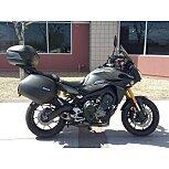 2015 Yamaha FJ-09 for sale 201072254