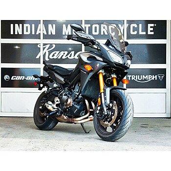 2015 Yamaha FJ-09 for sale 201140547