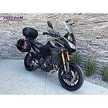 2015 Yamaha FJ-09 for sale 201144894