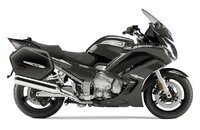 2015 Yamaha FJR1300 for sale 200479522