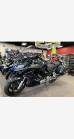 2015 Yamaha FJR1300 for sale 200732440