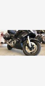 2015 Yamaha FJR1300 for sale 200767411