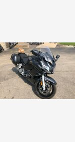 2015 Yamaha FJR1300 for sale 200771391