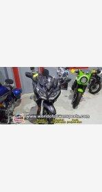 2015 Yamaha FJR1300 for sale 200785600