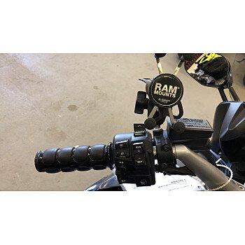 2015 Yamaha FJR1300 for sale 200831993