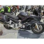 2015 Yamaha FJR1300 for sale 200849163
