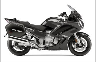 2015 Yamaha FJR1300 for sale 200871002